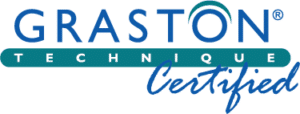 Graston technique Banu Acan Physical Therapist Therapy Highest rated in Sarasota Bradenton Manatee