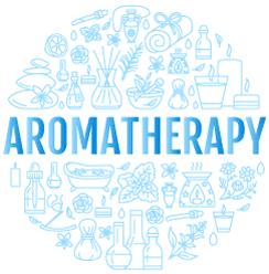 aromatherapy aroma therapy essential oils banu acan core revitalizing center lakewood ranch 34240 sarasota bradenton manatee 7357 international place suite 107