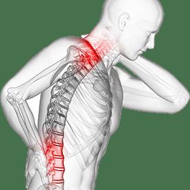 Posture assessment analysis back neck pain Banu Acan Physical Therapy PT Top rated qualified near me lakewood ranch bradenton sarasota